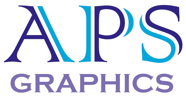 APS-Graphics